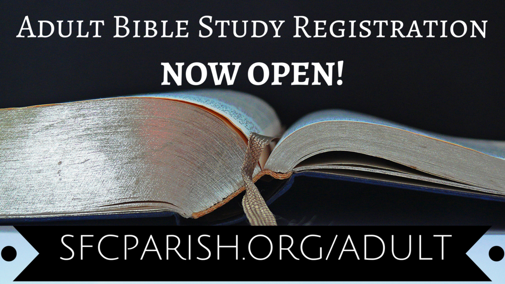 Adult Bible Study Registration ANNOUNCEMENT(1).png