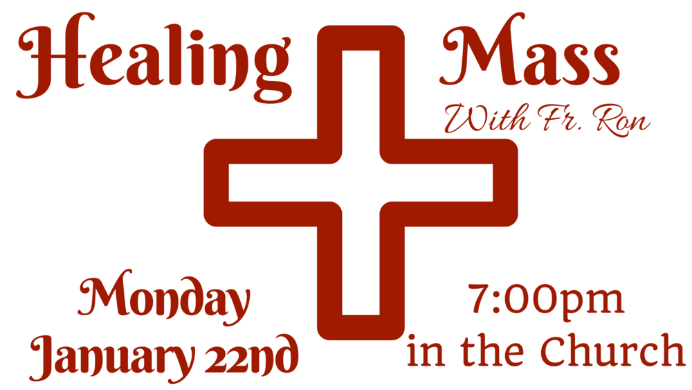 Monthly Healing Mass Announcements January.png