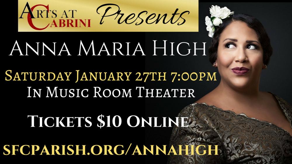 Anna Marie High.png