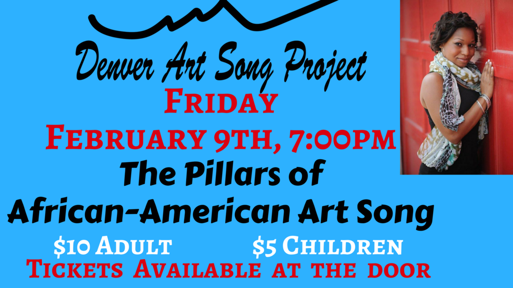 Denver Art Song FEBRUARY(1).png