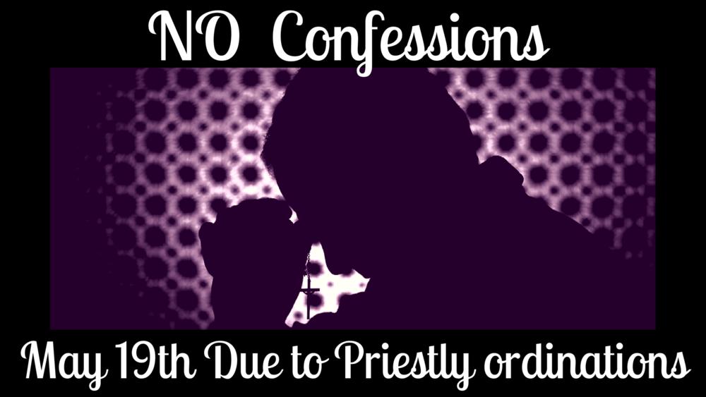 NO Confessions.png