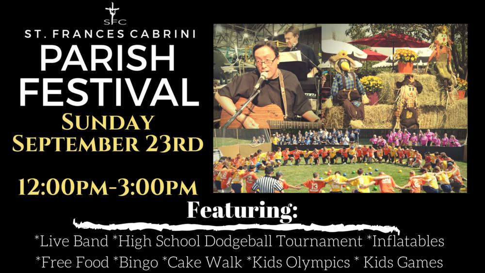Parish Festival 2018 ANNOUNCEMENT.png