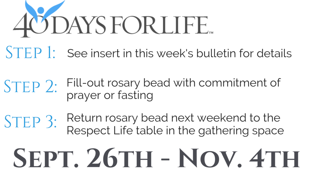 40 Days For Life ANNOUNCEMENT 2018.png