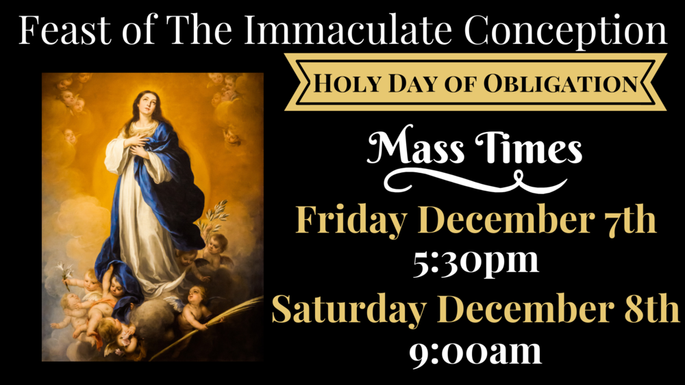 Immaculate Conception Holy Day.png
