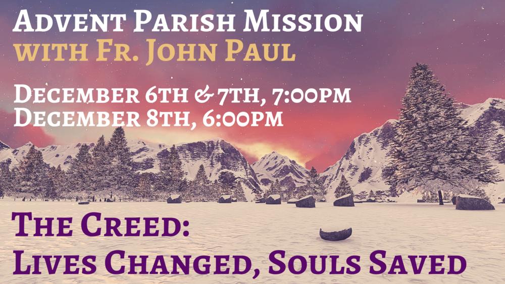 Advent Parish Mission 2018.png