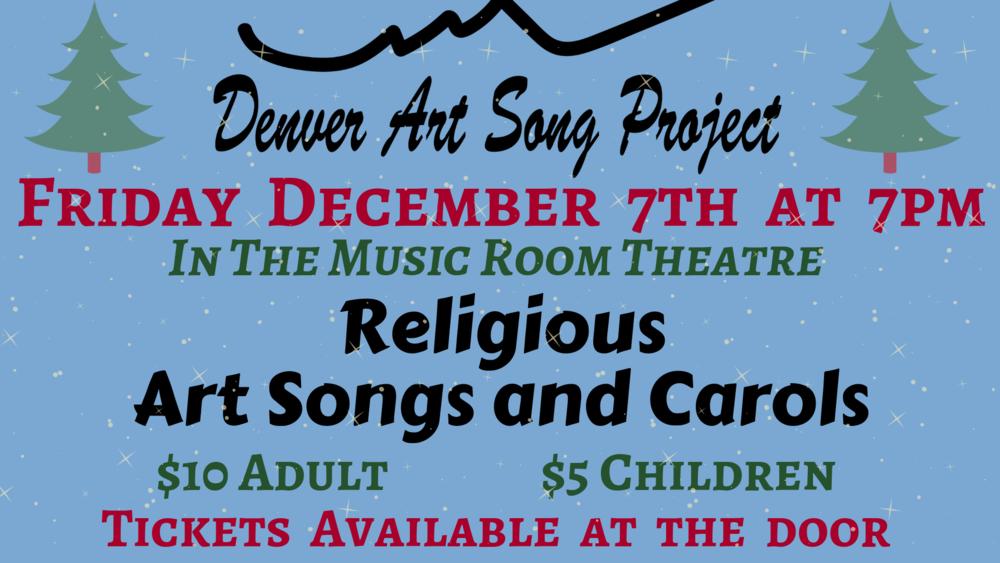 Denver Art Song.png