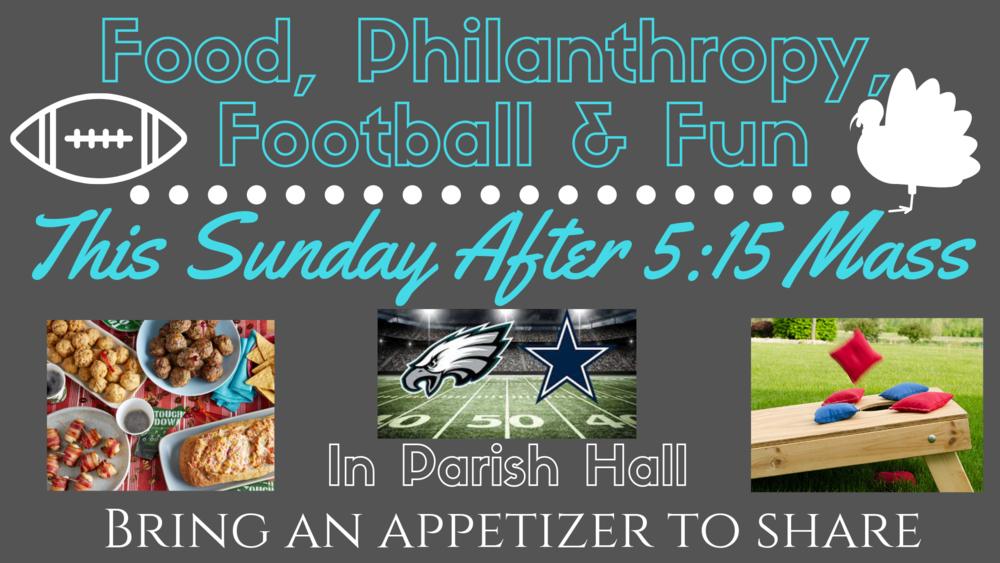 Family, Football, Fellowship & Food FINAL WEEK.png