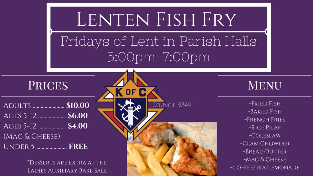 Lenten Fish Fry(1).png