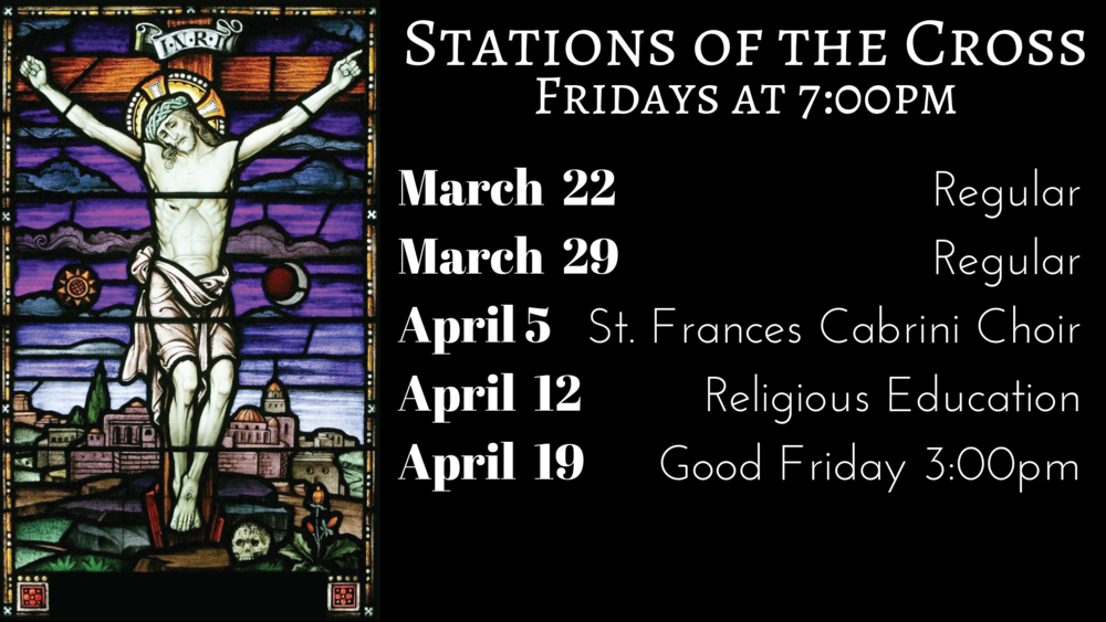 WEEKLY UPDATE Stations of the Cross 2019(1).png