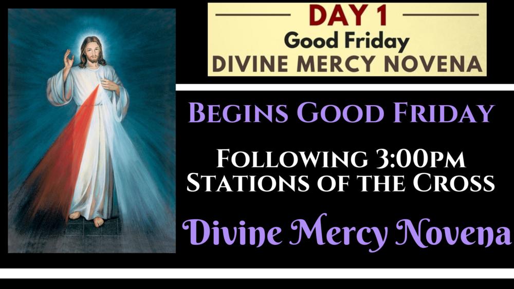 Divine Mercy Novena(1).png