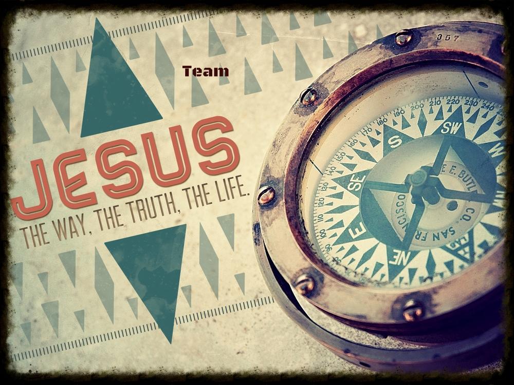Jesus-WayTruthLife SD_main.jpg