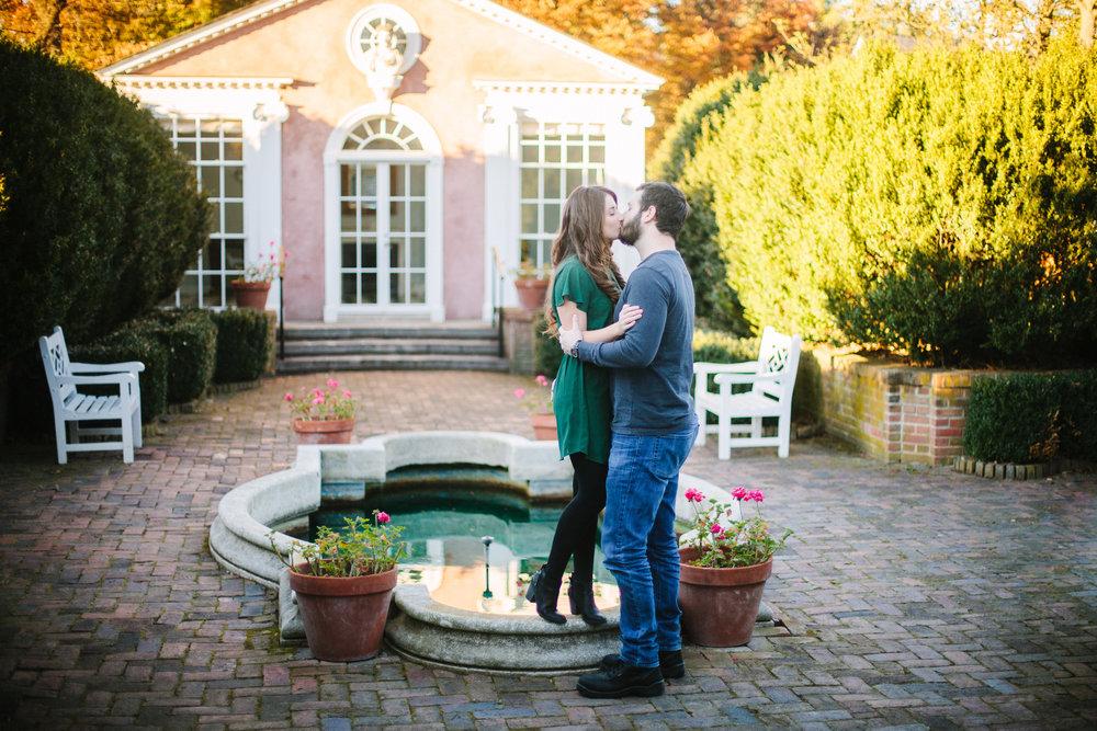 PhotographybyKelseyRae-Donald&Katherin-engaged-103.jpg