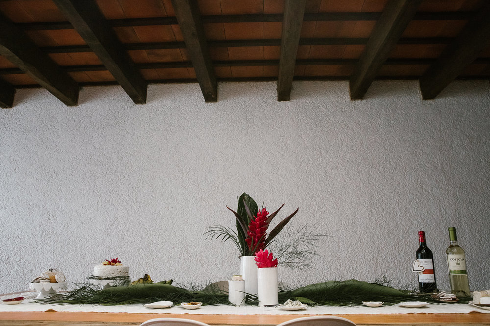 PhotographybyKelseyRae-Care&Co-Guatemala-1179.jpg