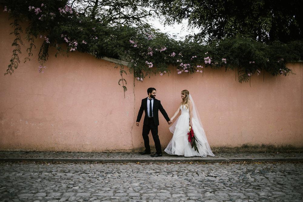 PhotographybyKelseyRae-Care&Co-Guatemala-1577.jpg