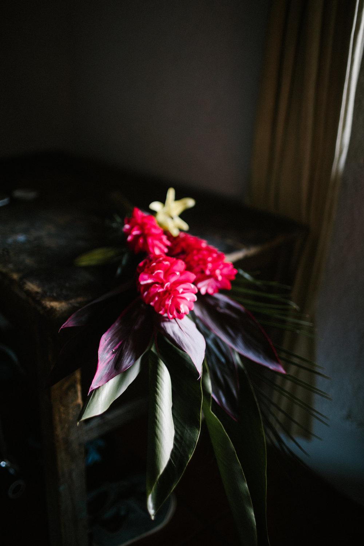 PhotographybyKelseyRae-Care&Co-Guatemala-1411.jpg