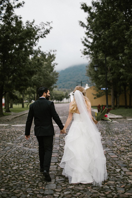 PhotographybyKelseyRae-Care&Co-Guatemala-1466.jpg