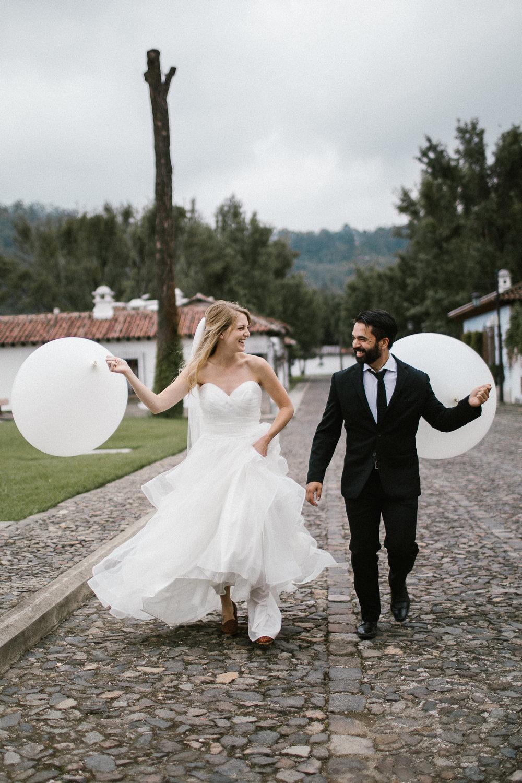 PhotographybyKelseyRae-Care&Co-Guatemala-1479.jpg