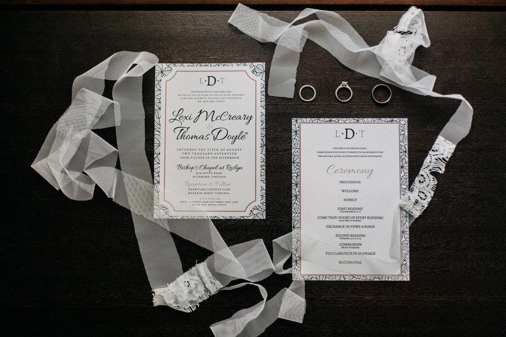 Photographybykelsey-wedding-Tommy&Lexi-gettingready-89.jpg