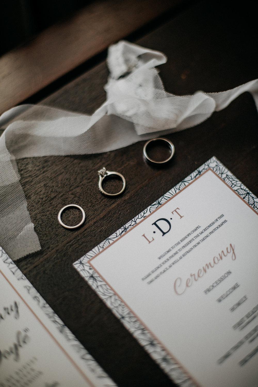 Photographybykelsey-wedding-Tommy&Lexi-gettingready-102.jpg