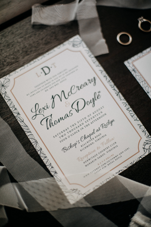 Photographybykelsey-wedding-Tommy&Lexi-gettingready-103.jpg