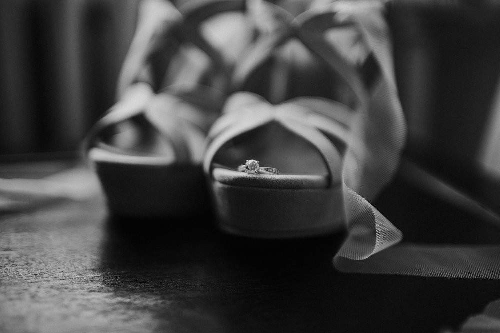 Photographybykelsey-wedding-Tommy&Lexi-gettingready-125.jpg