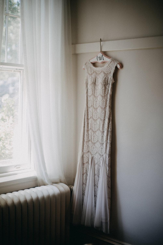 Photographybykelsey-wedding-Tommy&Lexi-gettingready-234.jpg