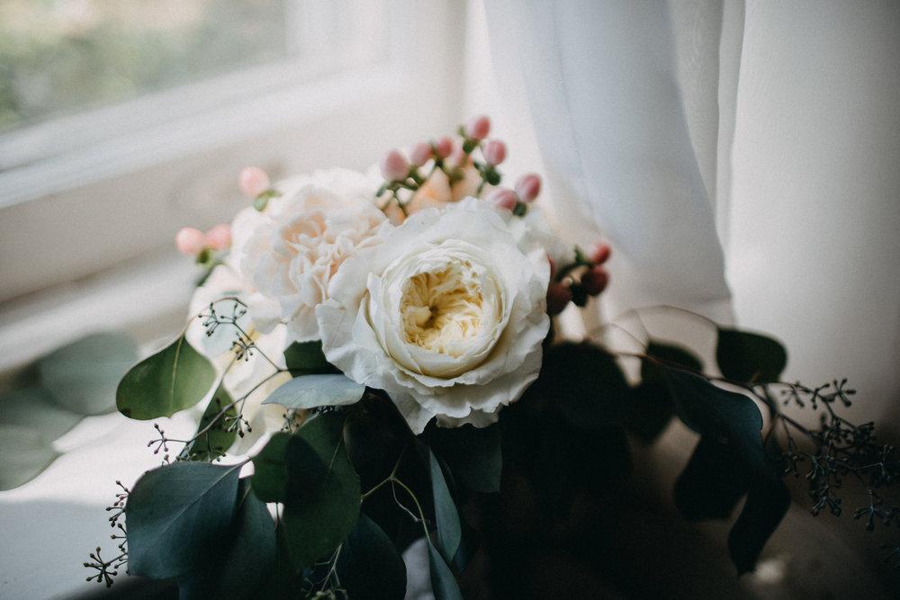 Photographybykelsey-wedding-Tommy&Lexi-gettingready-144.jpg
