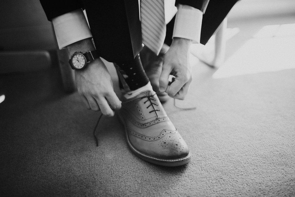Photographybykelsey-wedding-Tommy&Lexi-gettingready-175.jpg