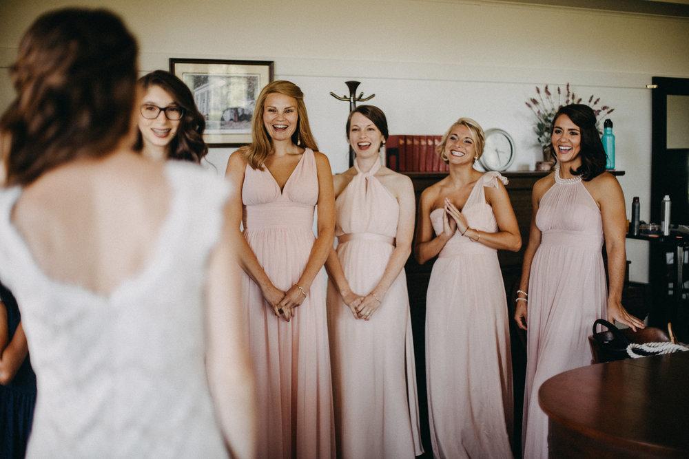 Photographybykelsey-wedding-Tommy&Lexi-gettingready-222.jpg