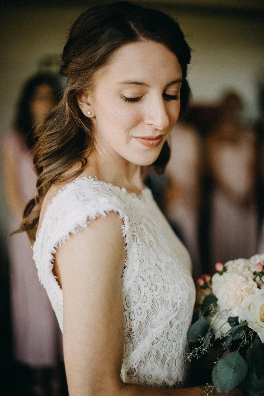 Photographybykelsey-wedding-Tommy&Lexi-gettingready-241.jpg