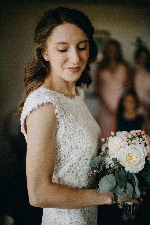 Photographybykelsey-wedding-Tommy&Lexi-gettingready-243.jpg