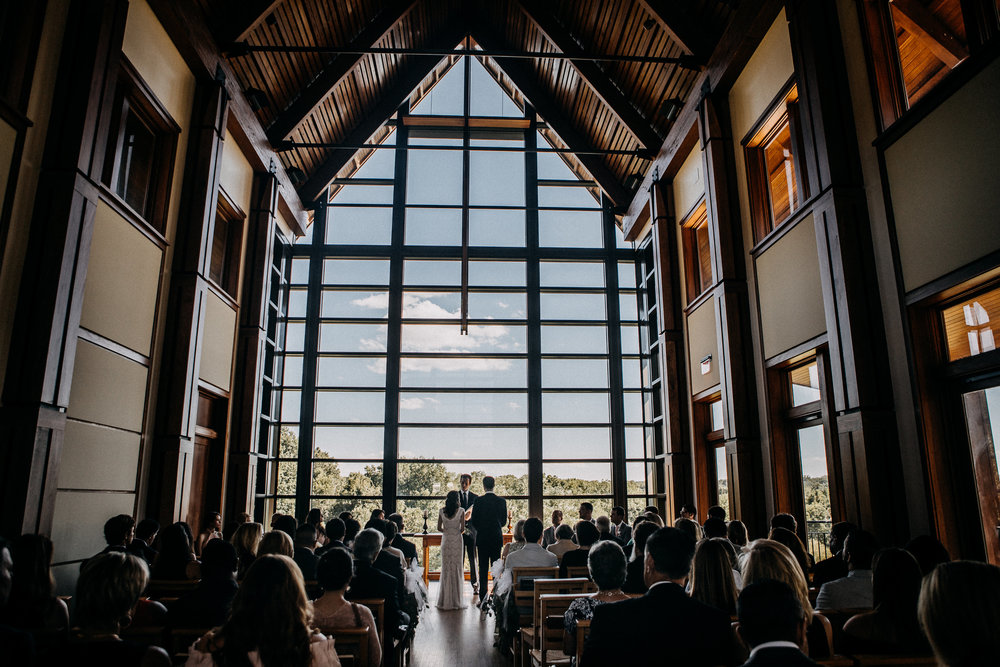 Photographybykelsey-wedding-Tommy&Lexi-ceremony-457-2.jpg