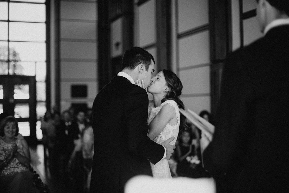 Photographybykelsey-wedding-Tommy&Lexi-ceremony-554.jpg