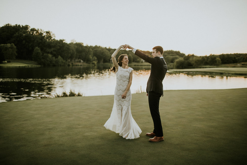 Photographybykelsey-wedding-Tommy&Lexi-sunset-1457.jpg