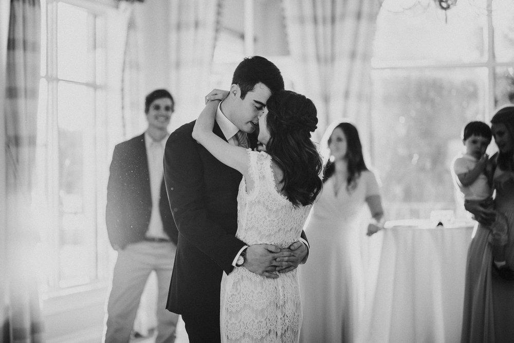 Photographybykelsey-wedding-Tommy&Lexi-reception-1169.jpg