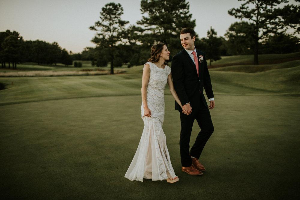 Photographybykelsey-wedding-Tommy&Lexi-sunset-1480.jpg