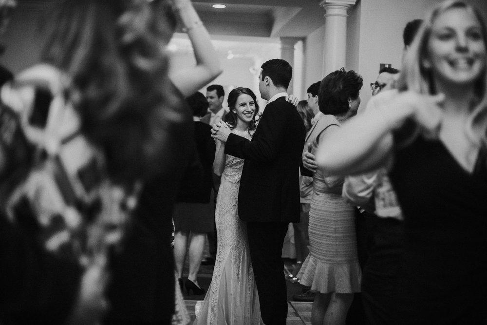 Photographybykelsey-wedding-Tommy&Lexi-reception-5003.jpg