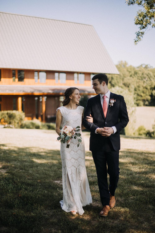 Photographybykelsey-wedding-Tommy&Lexi-formals-798-2.jpg