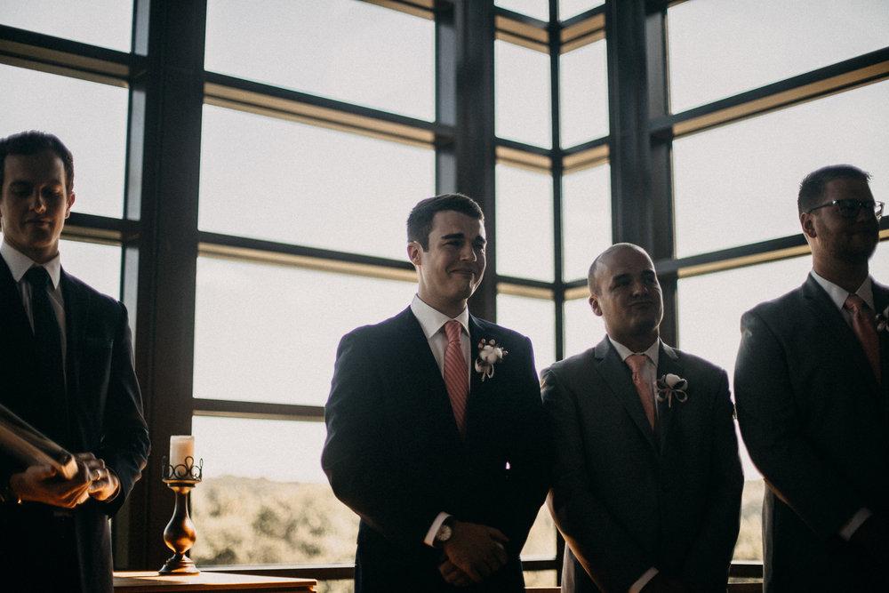 Photographybykelsey-wedding-Tommy&Lexi-ceremony-429-2.jpg