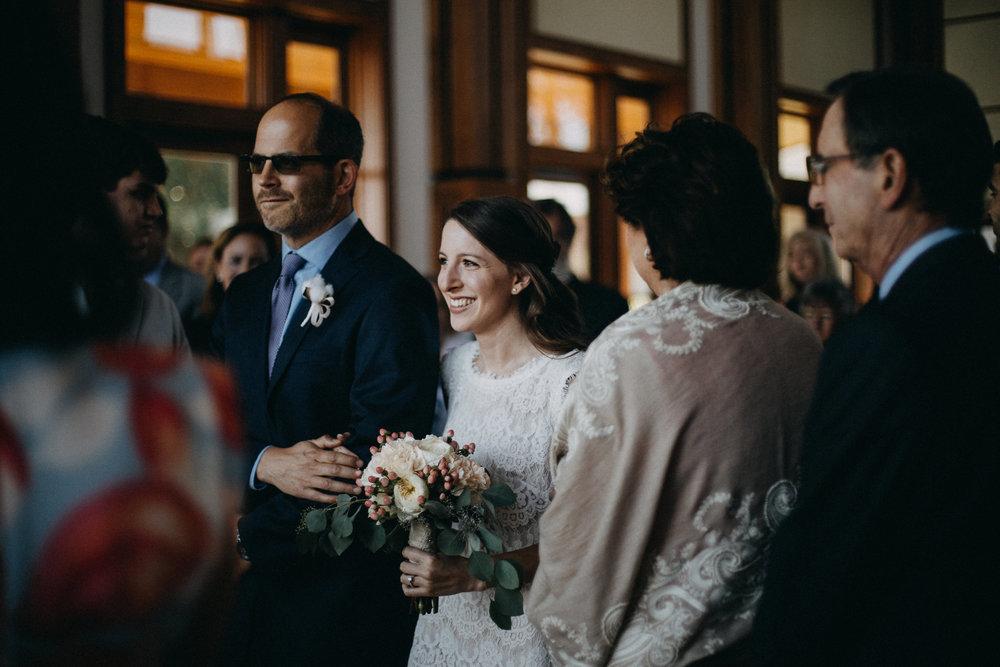 Photographybykelsey-wedding-Tommy&Lexi-ceremony-441.jpg