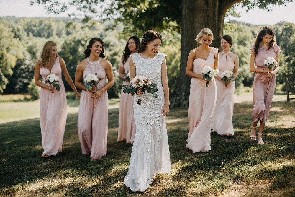Photographybykelsey-wedding-Tommy&Lexi-formals-647.jpg