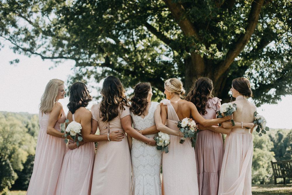 Photographybykelsey-wedding-Tommy&Lexi-formals-673-2.jpg