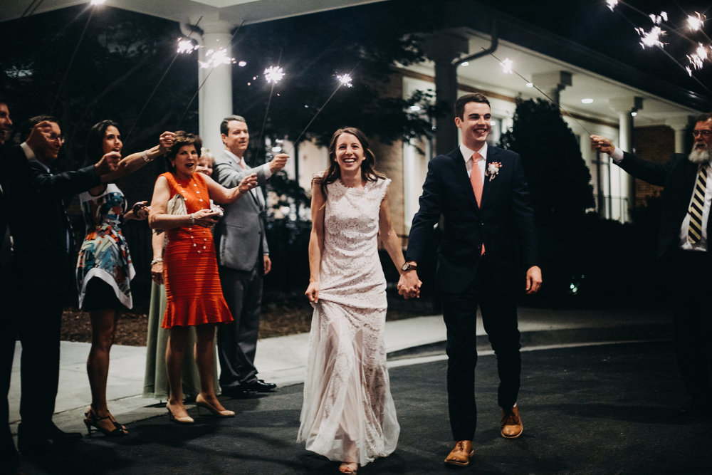 Photographybykelsey-wedding-Tommy&Lexi-reception-18.jpg