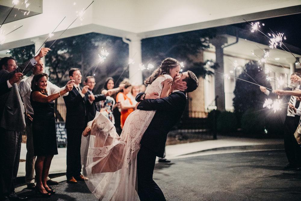 Photographybykelsey-wedding-Tommy&Lexi-reception-21.jpg