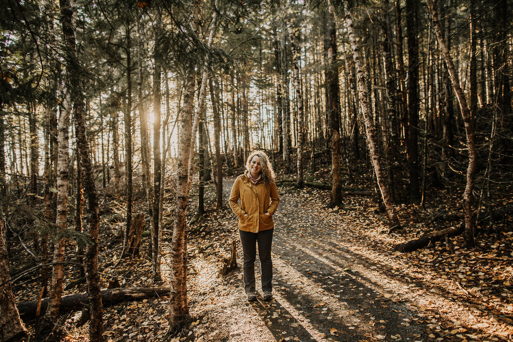 Acadia_KelseyRae-2883.JPG