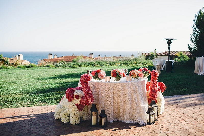Terranea_Resort_Wedding_050.jpg