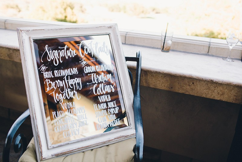 Robinson Ranch Santa Clarita Wedding