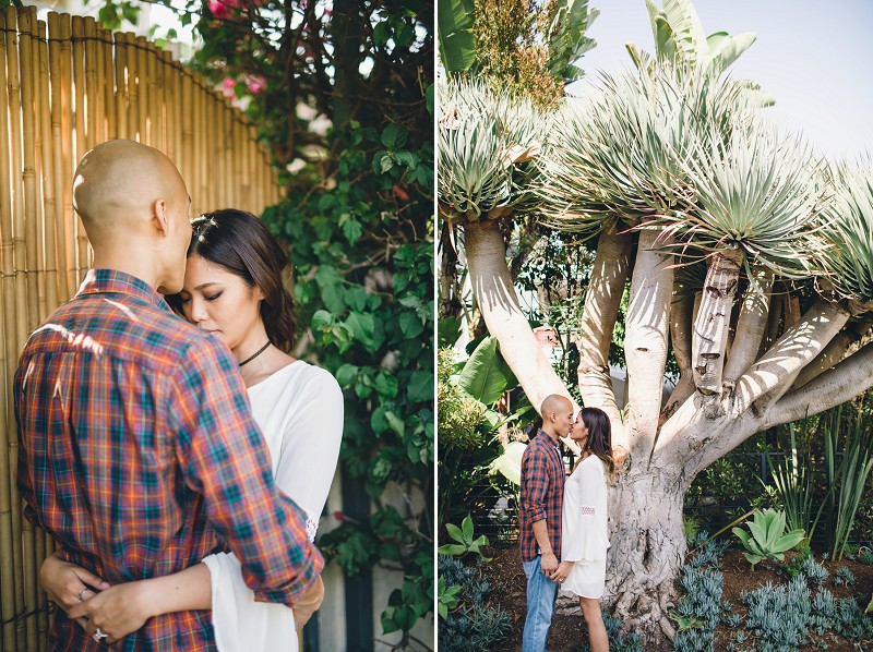 Venice_Beach_Engagement_Session_0005.jpg