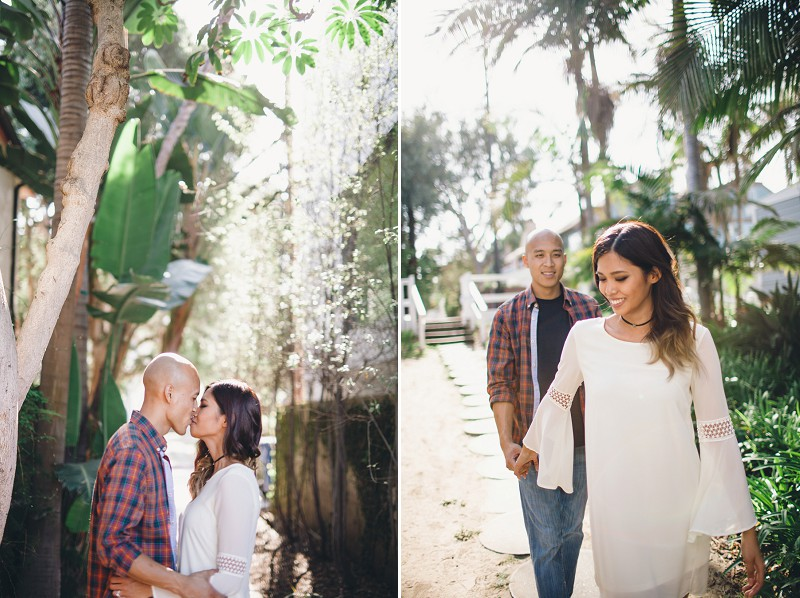 Venice_Beach_Engagement_Session_0008.jpg