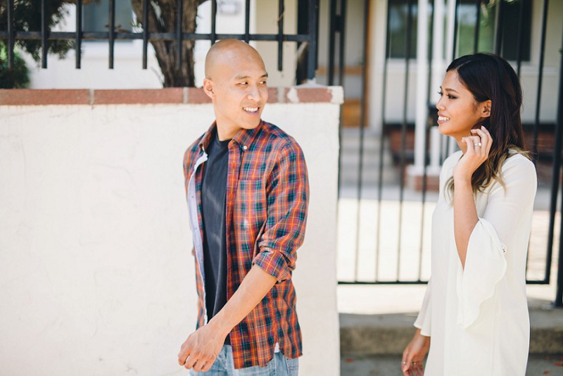 Venice_Beach_Engagement_Session_0012.jpg